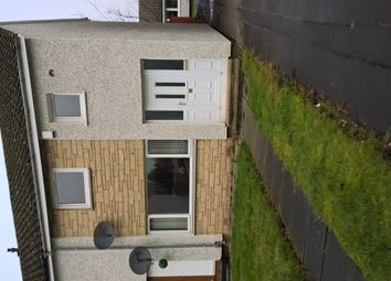 Thumbnail 3 bedroom terraced house to rent in 56 Colonsay Street, North Muirton, Perth