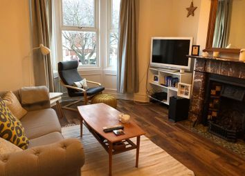 Thumbnail 2 bed terraced house for sale in Doncaster Road, Sandyford, Newcastle Upon Tyne