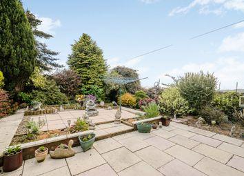 Thumbnail 3 bed semi-detached house for sale in Langside Gardens, West Calder, West Lothian
