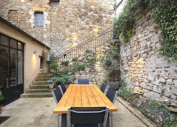 Thumbnail 4 bed property for sale in 24220, Saint Cyprien, France