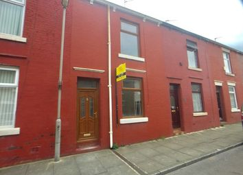 Thumbnail 3 bed terraced house to rent in Albert St, Clayton Le Moors, Accrington