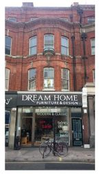 Thumbnail 10 bed terraced house for sale in 85 Mortimer Street, London