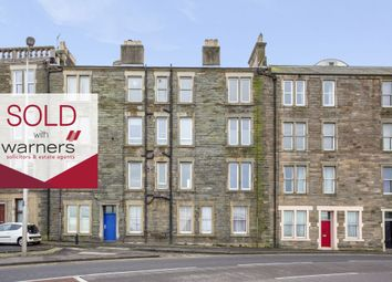 Thumbnail 1 bedroom flat for sale in 7 (1F2), Lower Granton Road, Edinburgh