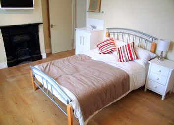 Thumbnail 1 bedroom terraced house to rent in Rent Includes All Bills, Reading