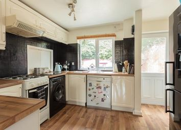 Thumbnail 3 bedroom semi-detached house for sale in Beverley Close, Holton-Le-Clay, Grimsby