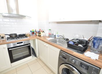 Thumbnail 1 bed flat to rent in Mount Court, The Mount, Guildford