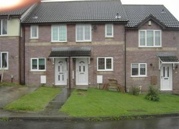 Thumbnail 2 bed property to rent in Clos Ty Gwyn, Gowerton, Swansea