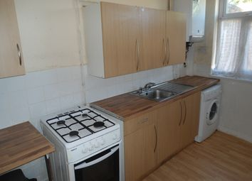 Thumbnail 3 bed terraced house to rent in Godstone Rd, Wellgate, Rotherham