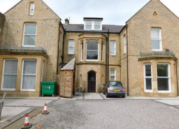 Thumbnail 2 bed flat for sale in Kingsway, Bishop Auckland