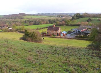 Thumbnail 2 bedroom semi-detached house to rent in Lower Farm Cottage, Shepton Montague, Wincanton, Somerset