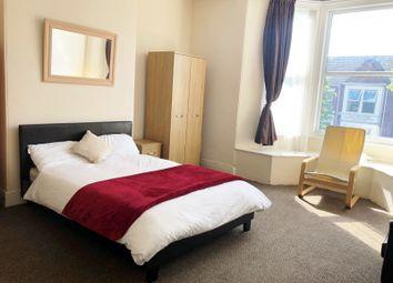 Room to rent in Rutland Business Park, Newark Road, Peterborough PE1