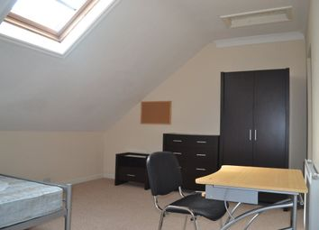 Thumbnail Room to rent in Spring Road, Ipswich