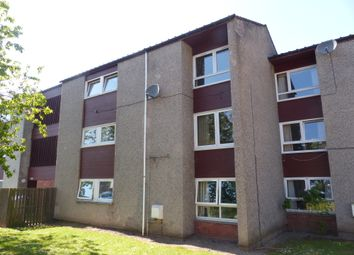 2 bed flat to rent in Potterhill Gardens, Perth PH2
