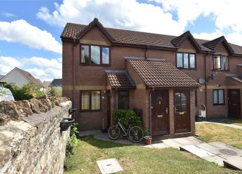 2 bed flat for sale in Wallbridge Gardens, Frome, Somerset BA11