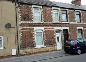 Thumbnail 2 bedroom terraced house to rent in Orchard View, Station Lane, Station Town, Wingate
