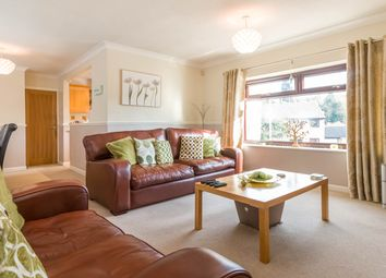 Thumbnail 3 bed semi-detached house for sale in Hollins Meadow, Todmorden