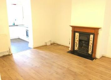 5 bed terraced house to rent in Maple Grove Area, South Ealing W5