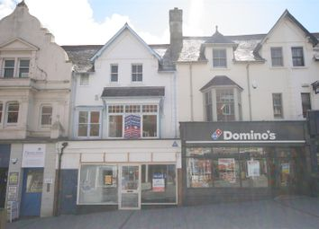 Thumbnail Property for sale in Station Road, Colwyn Bay
