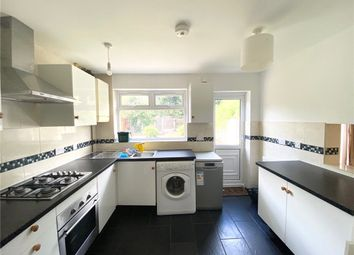 Thumbnail 3 bed semi-detached house to rent in Staines Road, Twickenham