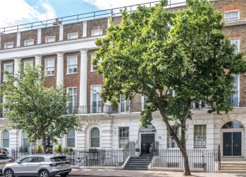 Guilford Street, Bloomsbury, London WC1N. 3 bed flat
