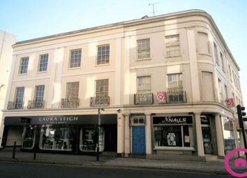 Thumbnail Studio for sale in Clarence Walk, St. Georges Place, Cheltenham
