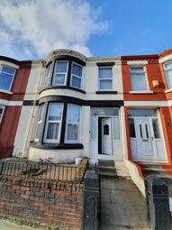 1 bed property to rent in Walton Hall Avenue, Walton, Liverpool L4