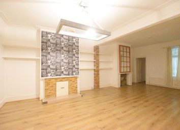 3 bed terraced house to rent in St. Albans Road, Seven Kings, Ilford IG3