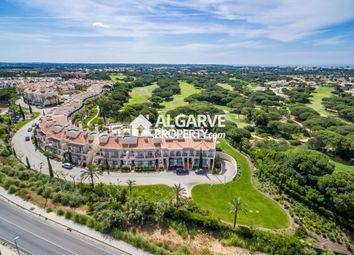 Thumbnail Villa for sale in Vila Sol, Quarteira, Loulé Algarve