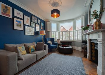 4 bed terraced house for sale in Kings Road, Kingston Upon Thames KT2