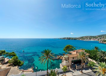 Thumbnail 4 bed villa for sale in CALA Major, Sant Agusti, Majorca, Balearic Islands, Spain