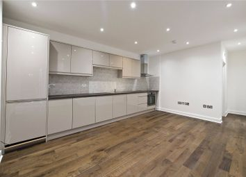 Thumbnail Flat for sale in Houghton Square, London