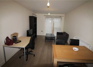 Thumbnail 2 bed flat to rent in Bollo Lane, London
