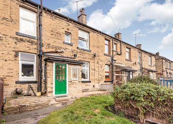 Thumbnail 2 bed semi-detached house to rent in Walker Road, Oakenshaw, Bradford