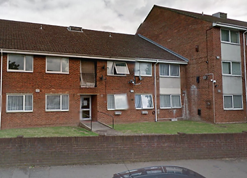 Thumbnail 2 bedroom flat for sale in Asa Court, Old Station Road, Hayes, Middlesex