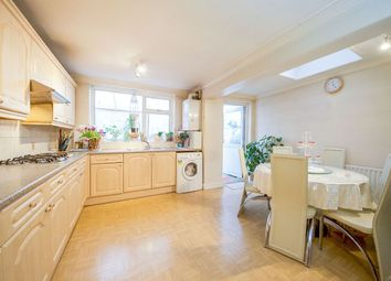 Thumbnail 3 bed terraced house for sale in Vansittart Road, London