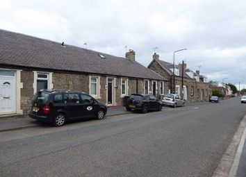 Thumbnail 3 bed property to rent in Millerhill, Midlothian