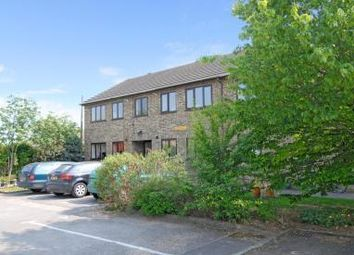 Thumbnail Flat for sale in Carterton, Oxfordshire