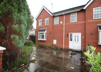 Thumbnail 3 bed semi-detached house for sale in Cambridge Road, Bootle