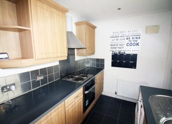 Thumbnail 3 bedroom terraced house to rent in Appleby Avenue, Middlesbrough