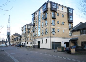 Thumbnail 2 bed flat to rent in Beaulieu Drive, London