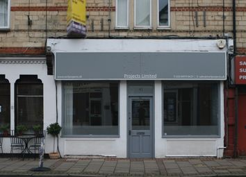 Thumbnail Office to let in Walton Road, East Molesey