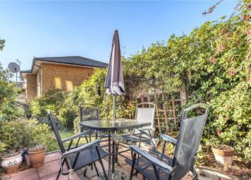 4 bed terraced house for sale in Myddleton Avenue, Finsbury Park, London N4
