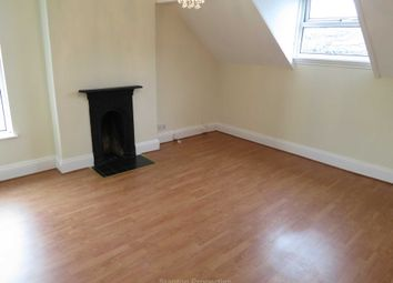 Thumbnail 1 bed flat to rent in Marlborough Road, Sale