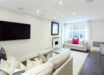 Thumbnail 3 bedroom mews house to rent in Park Walk, London
