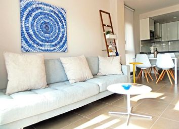 Thumbnail 2 bed apartment for sale in Spain, Valencia, Alicante, Pilar De La Horadada