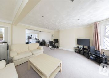 Thumbnail 4 bed terraced house for sale in Cobham Street, Gravesend, Kent