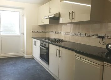Thumbnail 1 bedroom flat to rent in Haystone Place, Plymouth