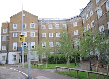 Thumbnail 2 bed flat for sale in Lyttleton House, 64 Broomfield Road, Chelmsford