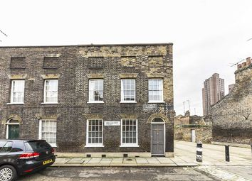 Thumbnail 2 bed property for sale in Whittlesey Street, London