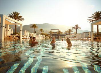 Thumbnail 1 bedroom apartment for sale in The Regent Pool Club Residences, Porto Montenegro, Montenegro